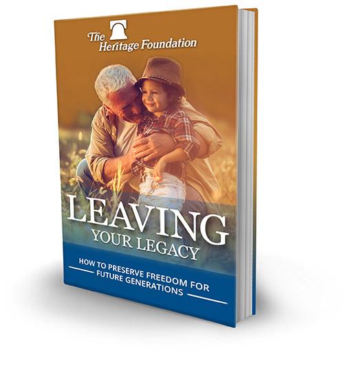 LeavingYourLegacy